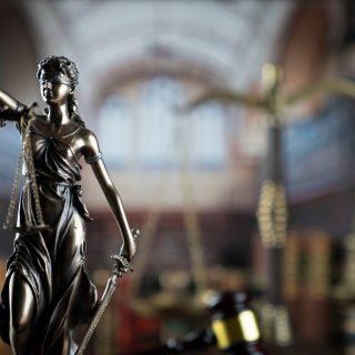 litigation-attorney-charlotte