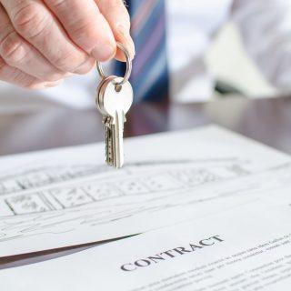 real-estate-attorney-charlotte
